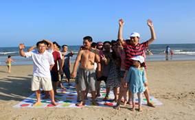 http://hado4.com/Data/img/image/TinTuc/2014/Du%20xuan%202014/Chi-doi-de-tham-gia-chuong-trinh-Team-Building-14022014.jpg
