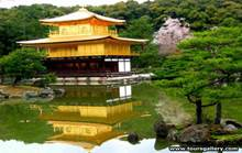 http://www.toursgallery.com/Kinkakuji_bright.jpg