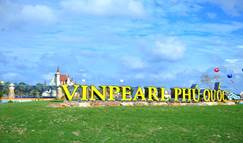 http://dulich-phuquoc.com/sites/default/files/39/vinpearl_phu_quoc1.jpg