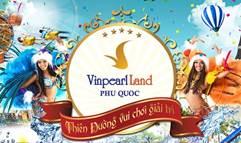 http://muachung10.vcmedia.vn/thumb_w/500,90/i:product/78/7/vf1nk/tour-phu-quoc-3n2d-kham-pha-vinpearl-land-dong-nam-bac-dao.jpg